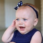 Chiropractic Care and Ear Infections